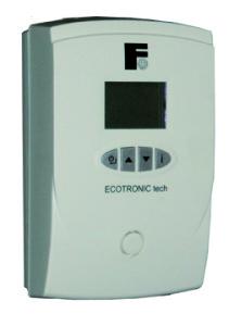 ecotronic_tech